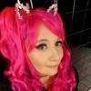 CheshireMoonKittie's avatar