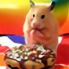 cheshiremouse1's avatar