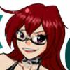 CheshireQuill's avatar