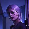 CheshireSama's avatar