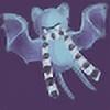 Cheshiresmiling's avatar
