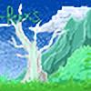 CheshireSpecies's avatar