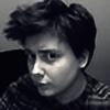 CheshireSpider's avatar