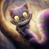 cheshiresriddle's avatar