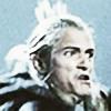 CheshireTheMad's avatar