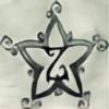 CheshireTink's avatar