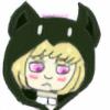 Cheshirley's avatar
