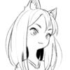 cheshirrrrr's avatar