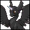 Cheshvo's avatar