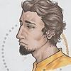 CheshyFloupy's avatar
