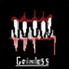 CHESHyRE1's avatar