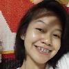 Chesie0206's avatar