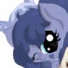 Chesiire-Strawberii's avatar