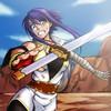 cheska12usagi's avatar