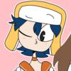 CheskaPig18's avatar