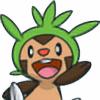 Chespinlara30000's avatar
