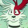 Chess-Kitten's avatar