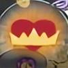 ChessasWorld's avatar