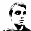 Chesshudson's avatar