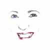 Chessi43's avatar