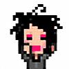 ChessiaTrick's avatar