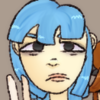 chessof's avatar