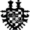 chesspartybcn's avatar