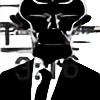 chesstwo9's avatar