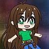 Chest-tunes22's avatar