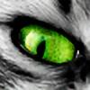 Chestaaah's avatar