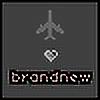 chesterbandme's avatar