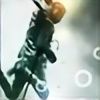 chesterbenn's avatar