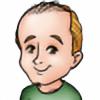 chesterbr's avatar
