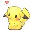 ChesterChese's avatar