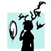 chesterchess's avatar