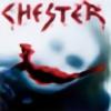 ChesterDEAN's avatar