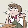 Chestersan's avatar
