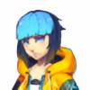 Chestil's avatar