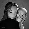 Chestnutscoop's avatar