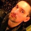 chestrockwell69's avatar