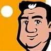 chesu69's avatar