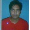 Chetan-Prakash's avatar