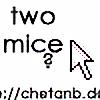 chetanb's avatar