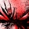 chetancj7's avatar