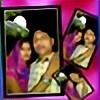 chetanprakash420's avatar