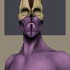 chetanranjan's avatar