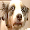 Chetcho's avatar