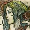Chetds's avatar