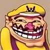 chethmanmo's avatar