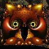 chetje's avatar